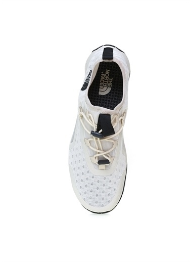 The North Face Outdoor Ayakkabı Beyaz